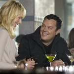 LEVERAGE The 15 Minutes Job Season 4 Episode 3 (2)