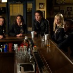 LEVERAGE The 15 Minutes Job Season 4 Episode 3 (5)