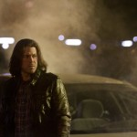 LEVERAGE The 15 Minutes Job Season 4 Episode 3 (9)