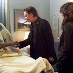 LEVERAGE The Van Gogh Job Season 4 Episode 4 (7)