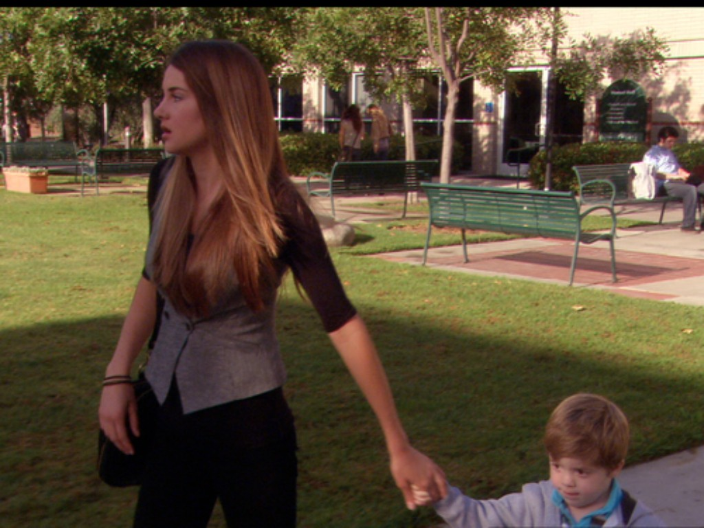 the secret life of the american teenager season 4 episode 7 cucirca