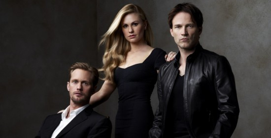 "TRUE BLOOD ""Spellbound?"" Season 4 Episode 8"