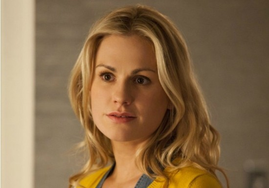 True-Blood-Season-4-Episode-2