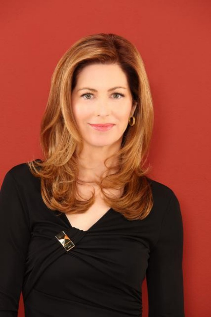 Dana Delany To Appear In Series Finale Of Desperate
