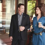 "CSI: NY ""Indelible"" Season 8 Premiere (10)"