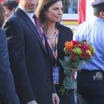 "CSI: NY ""Indelible"" Season 8 Premiere (17)"