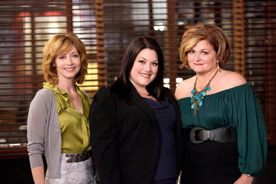 Drop dead diva mother 39 s day season 3 episode 7 tv equals - Drop dead diva 7 ...