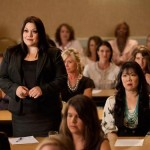 DROP DEAD DIVA Toxic Season 3 Episode 10 (12)