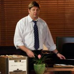 DROP DEAD DIVA Toxic Season 3 Episode 10 (2)