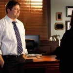 DROP DEAD DIVA Toxic Season 3 Episode 10 (8)