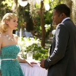 HART OF DIXIE (The CW) Pilot Episode 1 (6)