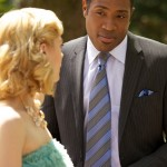 HART OF DIXIE (The CW) Pilot Episode 1 (7)