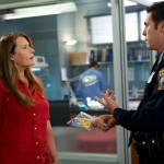 RIZZOLI & ISLES Bloodlines Season 2 Episode 7 (4)