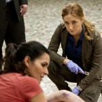 RIZZOLI & ISLES Don't Hate the Player Season 2 Episode 5