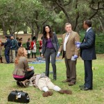 RIZZOLI & ISLES Don't Hate the Player Season 2 Episode 5 (4)