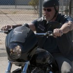SONS OF ANARCHY Season 4 (13)