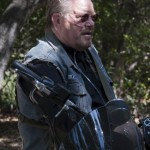 SONS OF ANARCHY Season 4 (3)