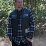 SONS OF ANARCHY Season 4 (4)