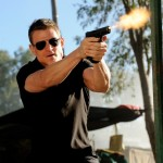 STRIKE BACK (Cinemax) Episode 3