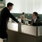 "SUITS (USA) ""Play The Man"" Episode 7 (2)"