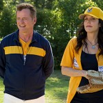 WEEDS Vehement v. Vigorous Season 7 Episode 7 (6)