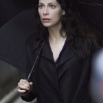 "WAREHOUSE 13 ""Past Imperfect"" Season 3 Episode 7 (16)"