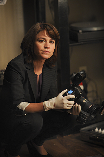 "CSI: NY ""Keep It Real"" Season 8 Episode 2 (1)"