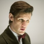 "DOCTOR WHO ""The Girl Who Waited"" Season 6 Episode 10 (3)"