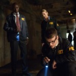 FRINGE Alone in the World Season 4 Episode 3 (4)