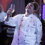 HELL'S KITCHEN season 9 (3)