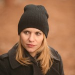 HOMELAND (Showtime) (10)