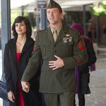 HOMELAND (Showtime) (2)