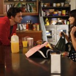NEW GIRL Naked Episode 3 (10)