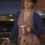 NEW GIRL Naked Episode 3 (14)