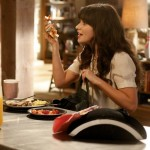 NEW GIRL Naked Episode 3 (3)