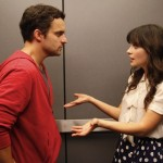 NEW GIRL Naked Episode 3 (5)