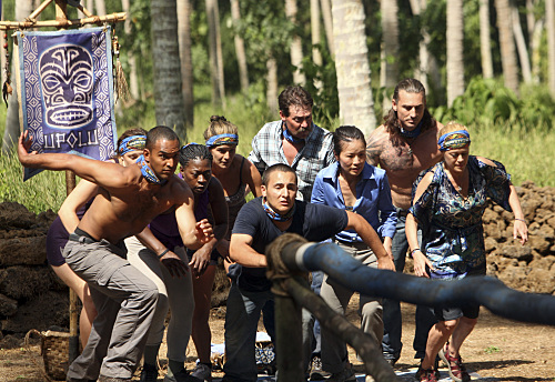 http://www.daemonstv.com/wp-content/uploads/2011/09/SURVIVOR-SOUTH-PACIFIC-Survivor-Season-23-Season-Premiere-9.jpg