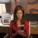 BODY OF PROOF Missing Season 2 Episode 3 (10)