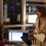 BODY OF PROOF Missing Season 2 Episode 3 (2)