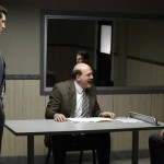BODY OF PROOF Missing Season 2 Episode 3 (4)