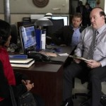 BODY OF PROOF Missing Season 2 Episode 3 (9)