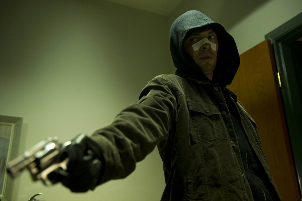 The Hunt for the I-5 Killer (2011) - Rotten Tomatoes