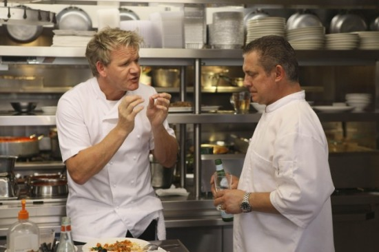kitchen nightmares luigi 39 s season 5 episode 4 tv equals