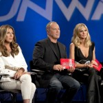 PROJECT RUNWAY SEASON 9 - EPISODE 13