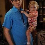 RAISING HOPE Killer Hope Season 2 Episode 5