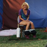 RAISING HOPE Killer Hope Season 2 Episode 5 (3)