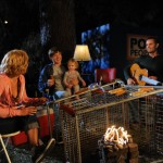 RAISING HOPE Killer Hope Season 2 Episode 5 (5)