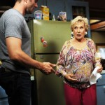 RAISING HOPE Killer Hope Season 2 Episode 5 (6)
