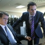 "RINGER ""It's Gonna Kill Me, But I'll Do It"" Episode 4 (7)"