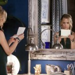 "RINGER ""It's Gonna Kill Me, But I'll Do It"" Episode 4 (4)"